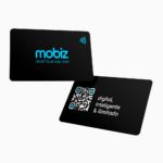 cartao-nfc-mobiz-c