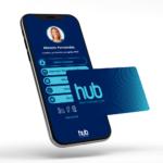 cartao-nfc-hub-dots-med-blue-c