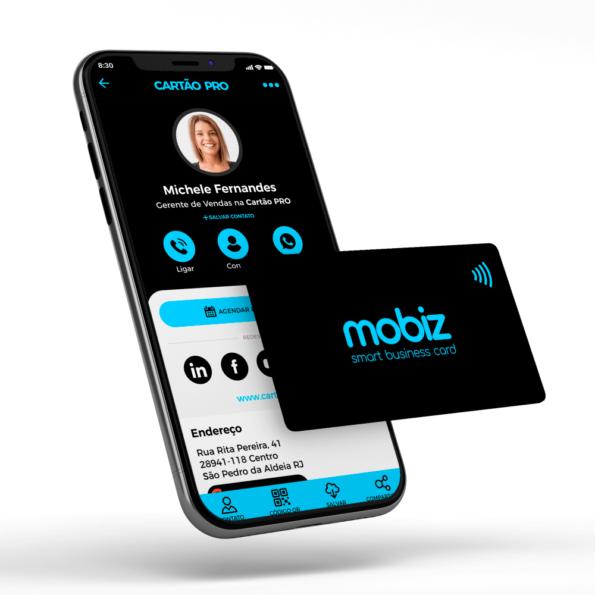 cartao-nfc-digital-mobiz-premium-black-mate