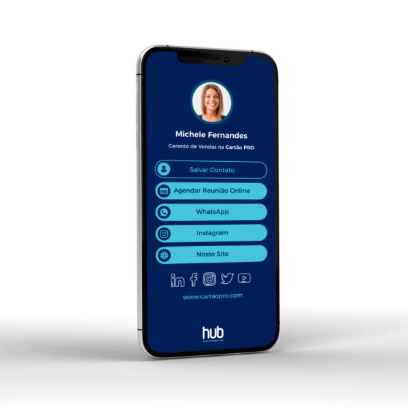 cartao-digital-hub-dots-med-blue