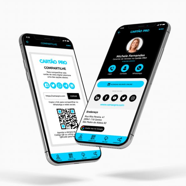 cartao-digital-mobiz-premium
